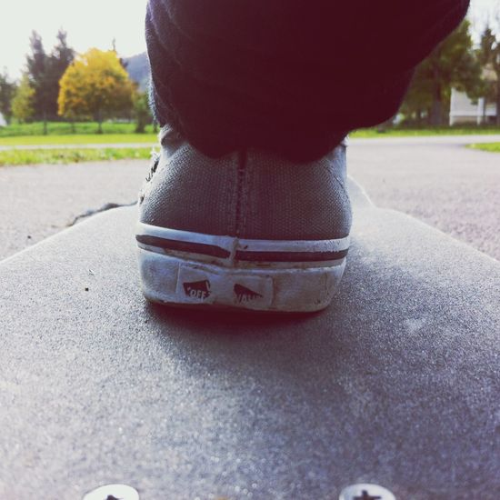 Clara Filter Pictureoftheday Skateboard Photography