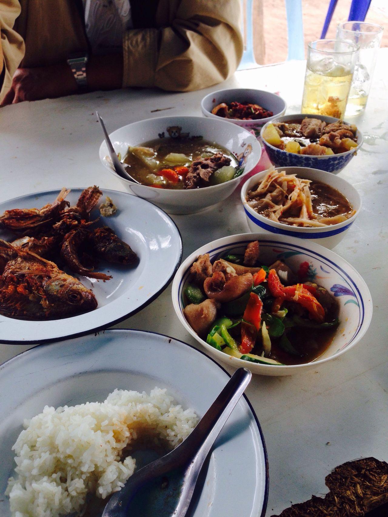 Asian Culture