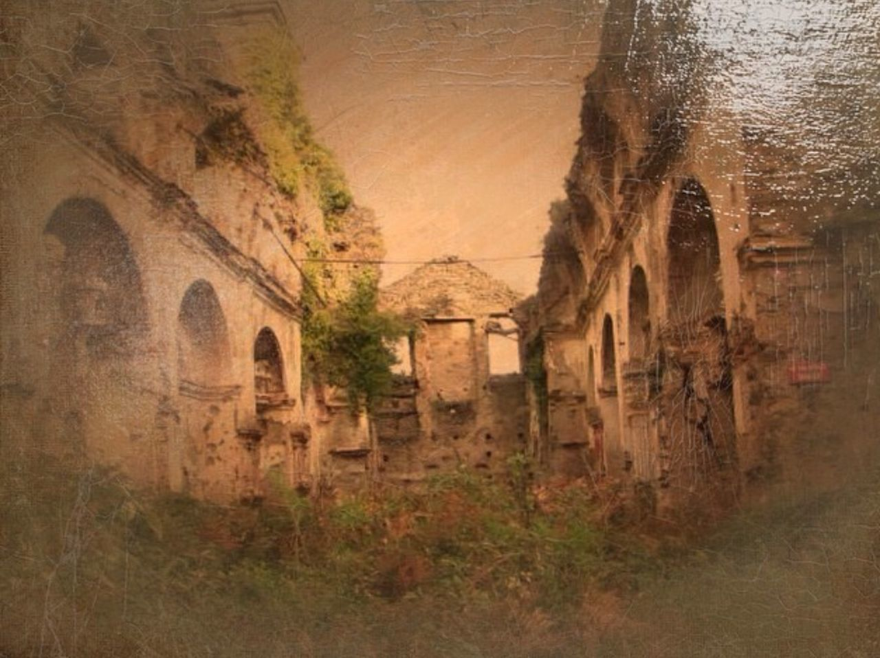architecture, history, old, built structure, old ruin, the past, ancient, no people, ancient civilization, building exterior, day, indoors