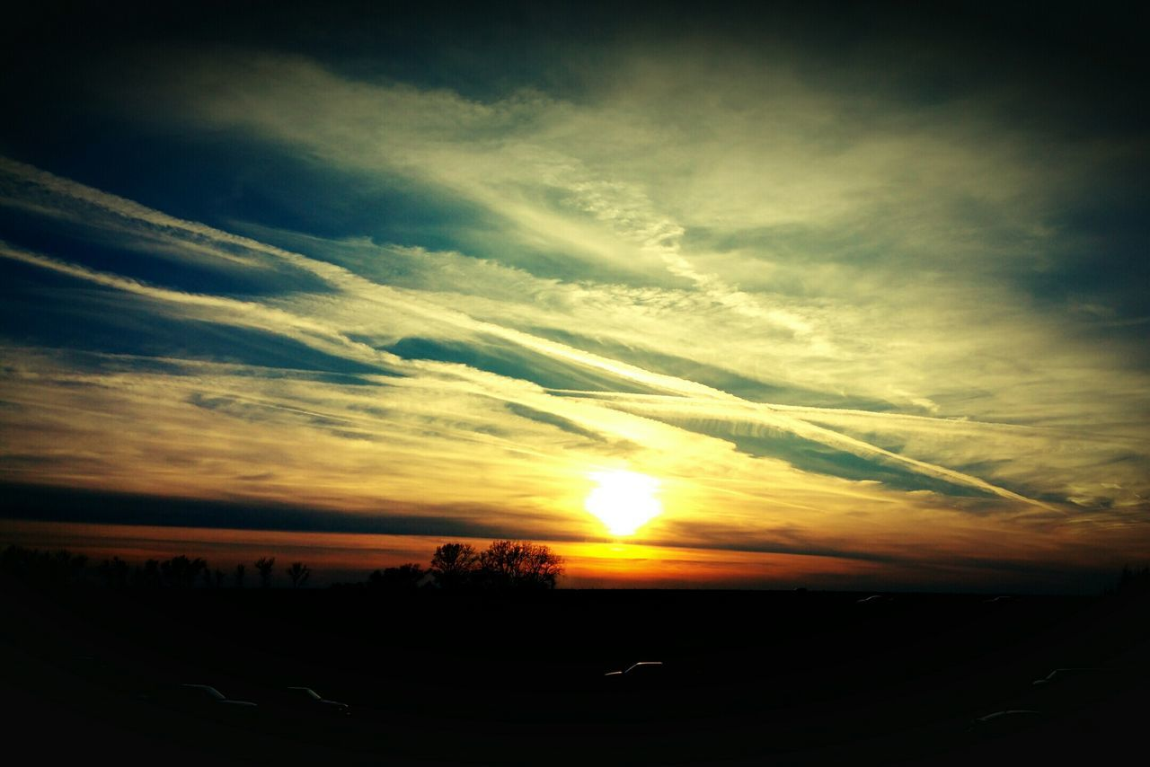 Sky And Clouds Sky_collection Sky_collection Skycollection Clouds And Sky Cloud_collection  My Cloud Obsession☁️ OklahomaSkies Oklahoma City Oklahoma Sky Oklahoma Skies Oklahoma Clouds Oklahomacity Oklahomalake Lake Hefner