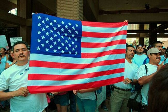 Freedom What Does Freedom Mean To You? Freed We Love Our Country Our Country. USA FLAG American Flag