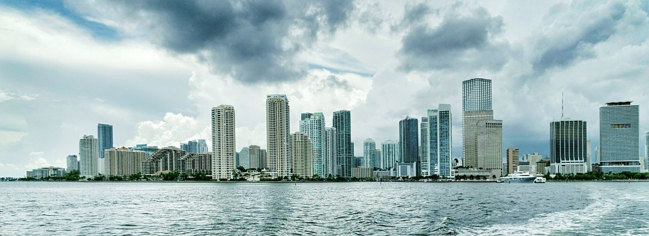 Beautiful stock photos of miami, Architecture, Building Exterior, Built Structure, Capital Cities