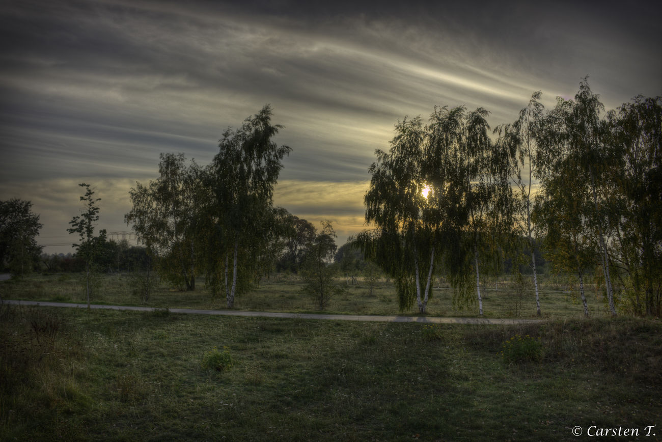 Aufgenommen mit meiner Canon 700D und Canon EF-S 18-55mm f/3.5-5.6 (IS) STM Objektiv. 1/125 Sek. / f 8 / ISO 100 HDR Hdr_Collection The Week Of Eyeem Nature Eye4photography  Landscape EyeEm Best Shots EyeEm Nature Lover EyeEmBestPics Landscape_photography