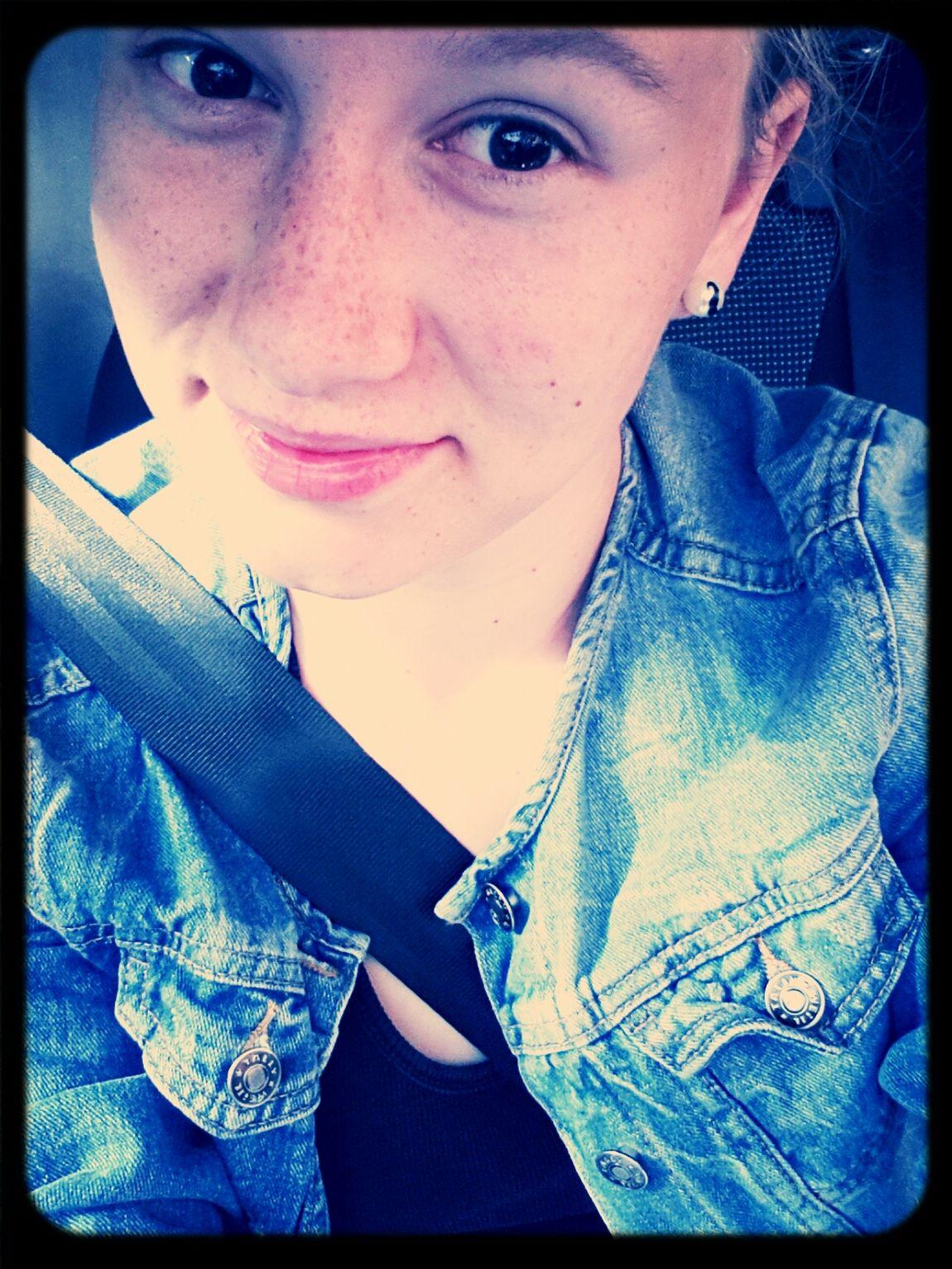 sun day :)