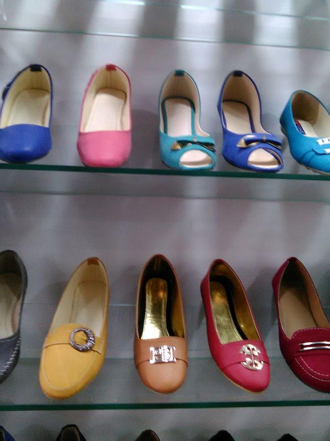 Beautiful shoes Shoes Beautiful Shoes Footwears Juti Ladies Shoes