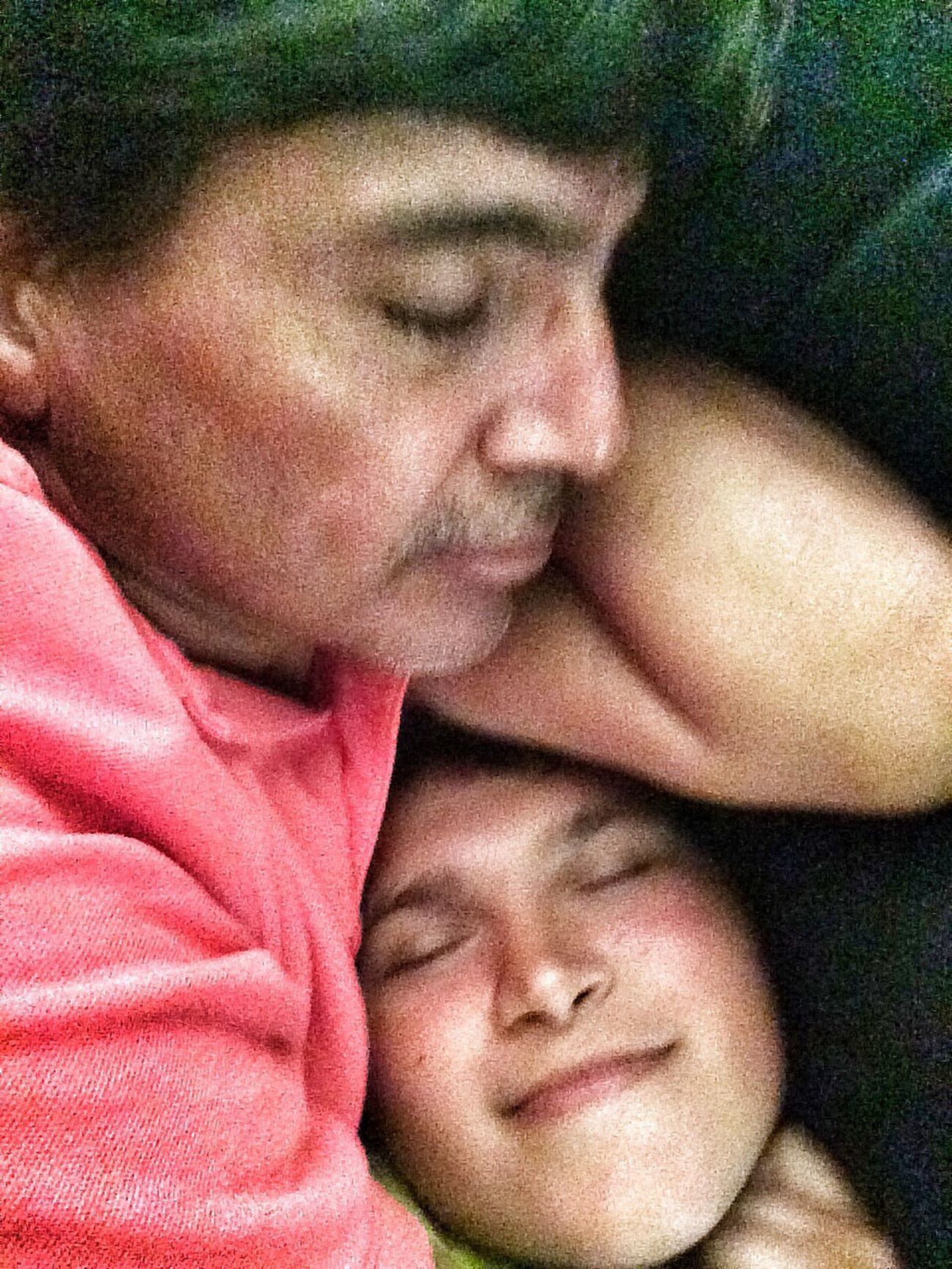 Carlos and Ernesto in love... Gay Lovers Boyfriends