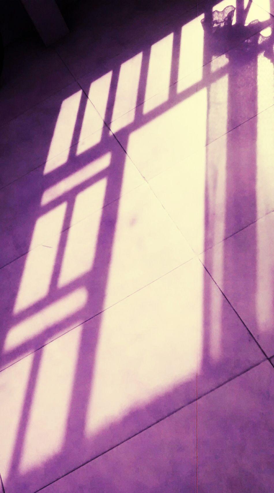 Global Photographer Works Exhibition Violeta Garden Photography Conceptual Photography  Artistic Photography Composition Abstraction Arte En Foco Texturas Y Colores Eye4photography  Colombia Musical Academia Mobilephotography Creativity Abstract