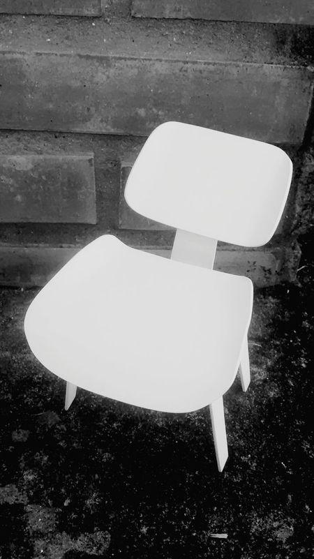 Designer4life Design Designer  Cadeira Volume1