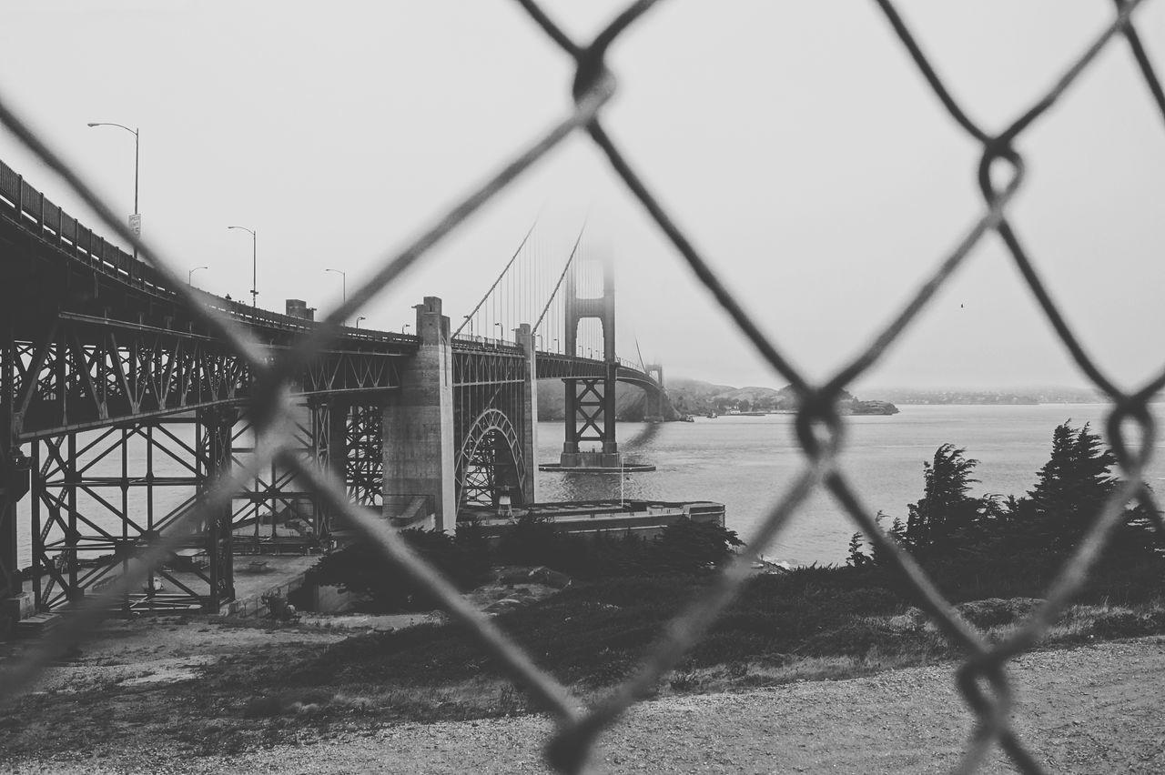 Golden Gate Bridge San Francisco USA Roadtrip California California Love West Coast Travel Travel Destinations Travelling Photooftheday Travelphotography Photographer Photography EyeEmNewHere Kalifornien Goldengate Legend