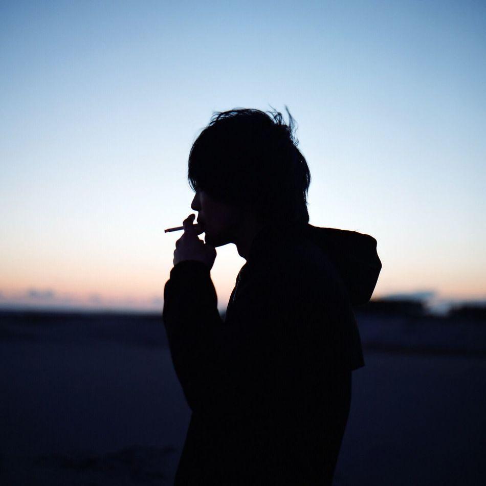 Portrait Film Haraism Japan Light And Shadow Getting Inspired Enjoying Life