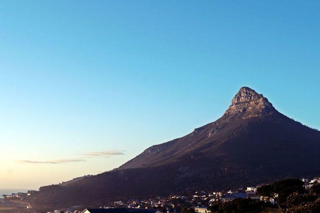 Geology Montanha Mountain Mountain Peak Mountain Range Pico Scenics Tranquil Scene