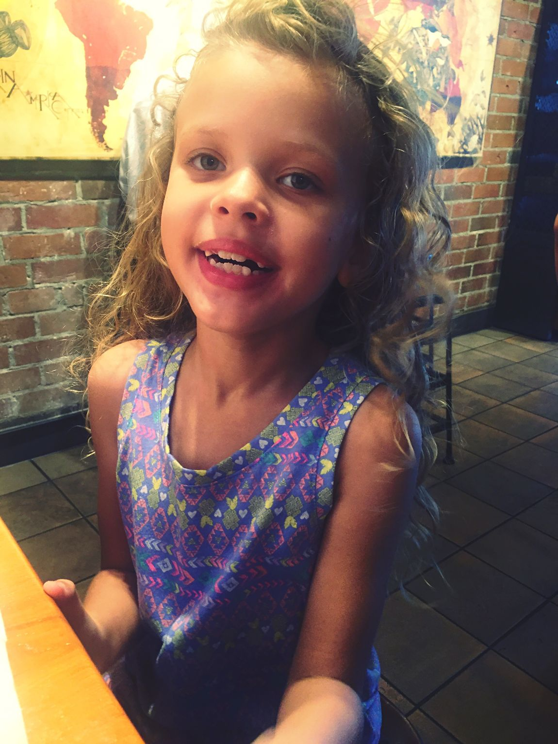 My Madilyn, So Big- People Children Family Daughter Madilyn Girl Growing Enjoying Life Love Colour Of Life Lifeisbeautiful Smile