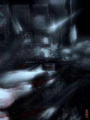 darkart by rikkr