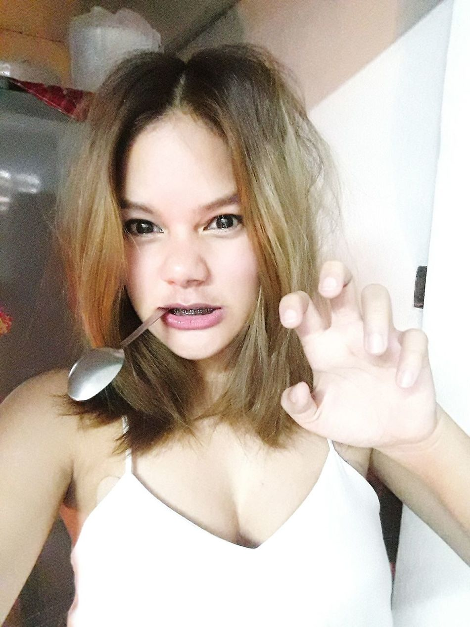 BKK Thailand Meaow! First Eyeem Photo