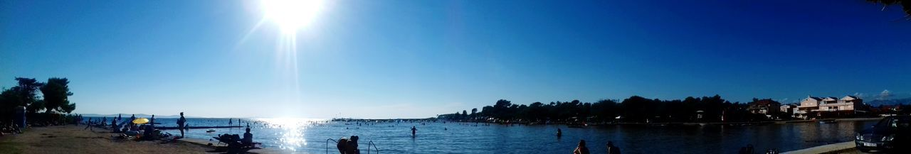 Kroatien Beach Holiday♡ Beachphotography Hello World Photography Relaxing