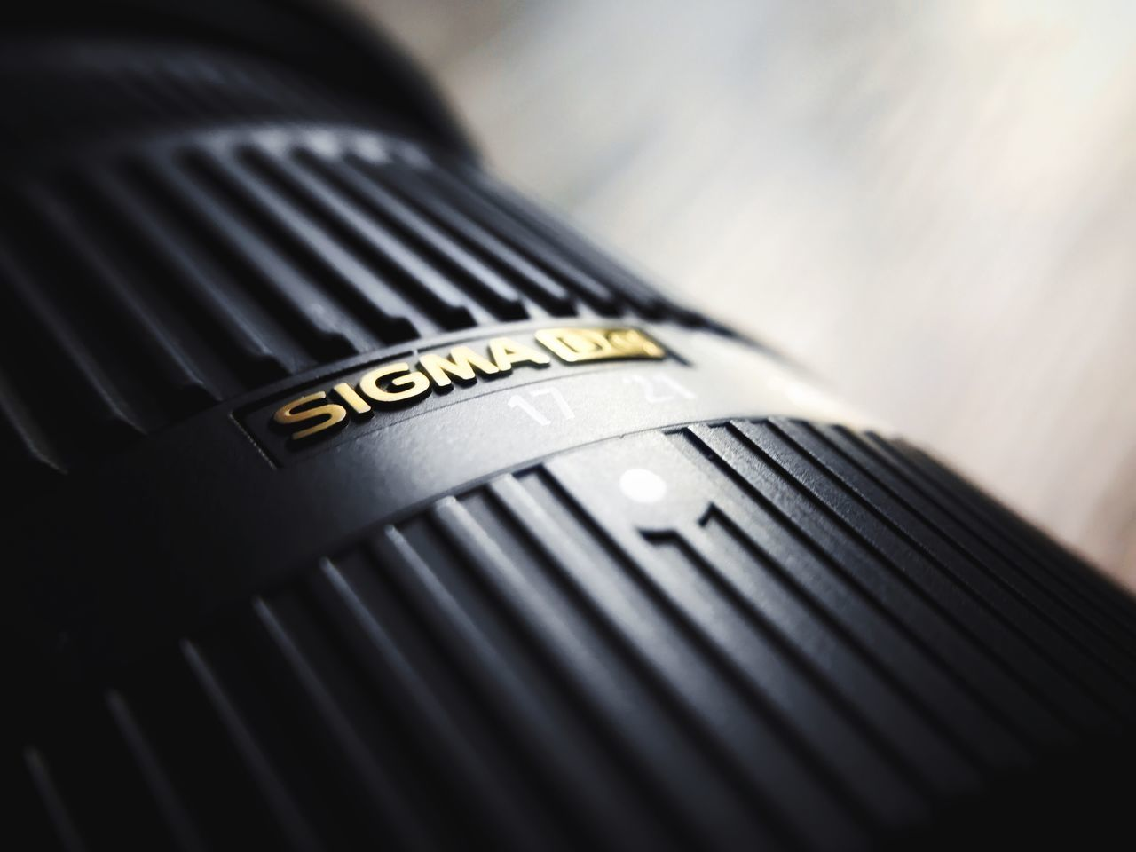 Sigma ShotOnIphone IPhoneography Shotoniphone7plus IPhone Iphoneonly Black Color Close-up Technology No People Indoors  Day Tech Technology I Can't Live Without Lens Sigma 17-50mm Text