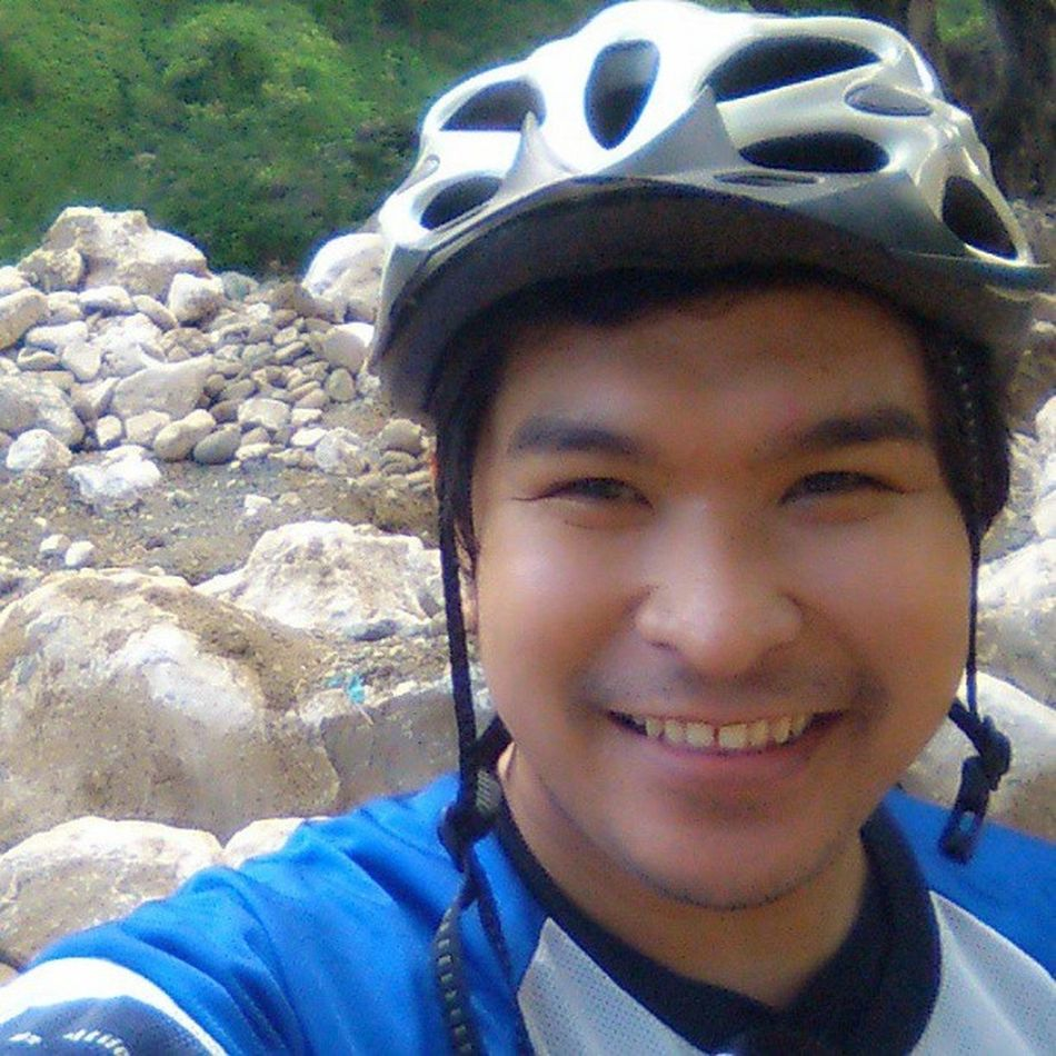 Morningbiking Morning Cyclist Cycling Ryder wawarodriguez ph photooftheday philippines biking