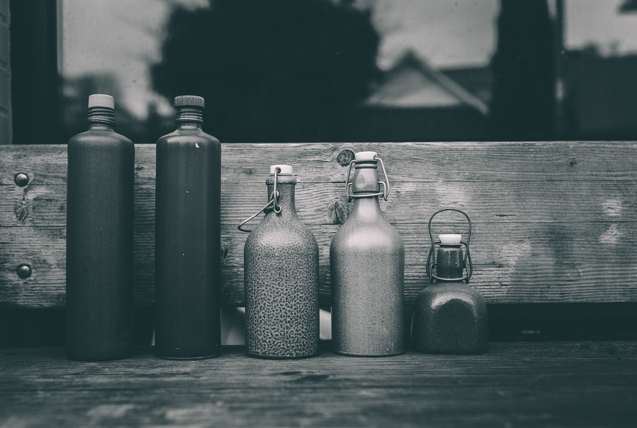 Art Bank Black And White Black And White Photography Blackandwhite Bottle Bottles Canon Close Up Close-up Monochrome Monochrome Photography No People Outdoors Reflection In The Window Reflections Sigma 35mm Art StillLife StillLifePhotography Waiting Waiting In Line