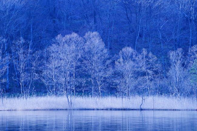 初です。 ふくしま FUKUSHIMA女沼の朝。 Nature Photography First Eyeem Photo