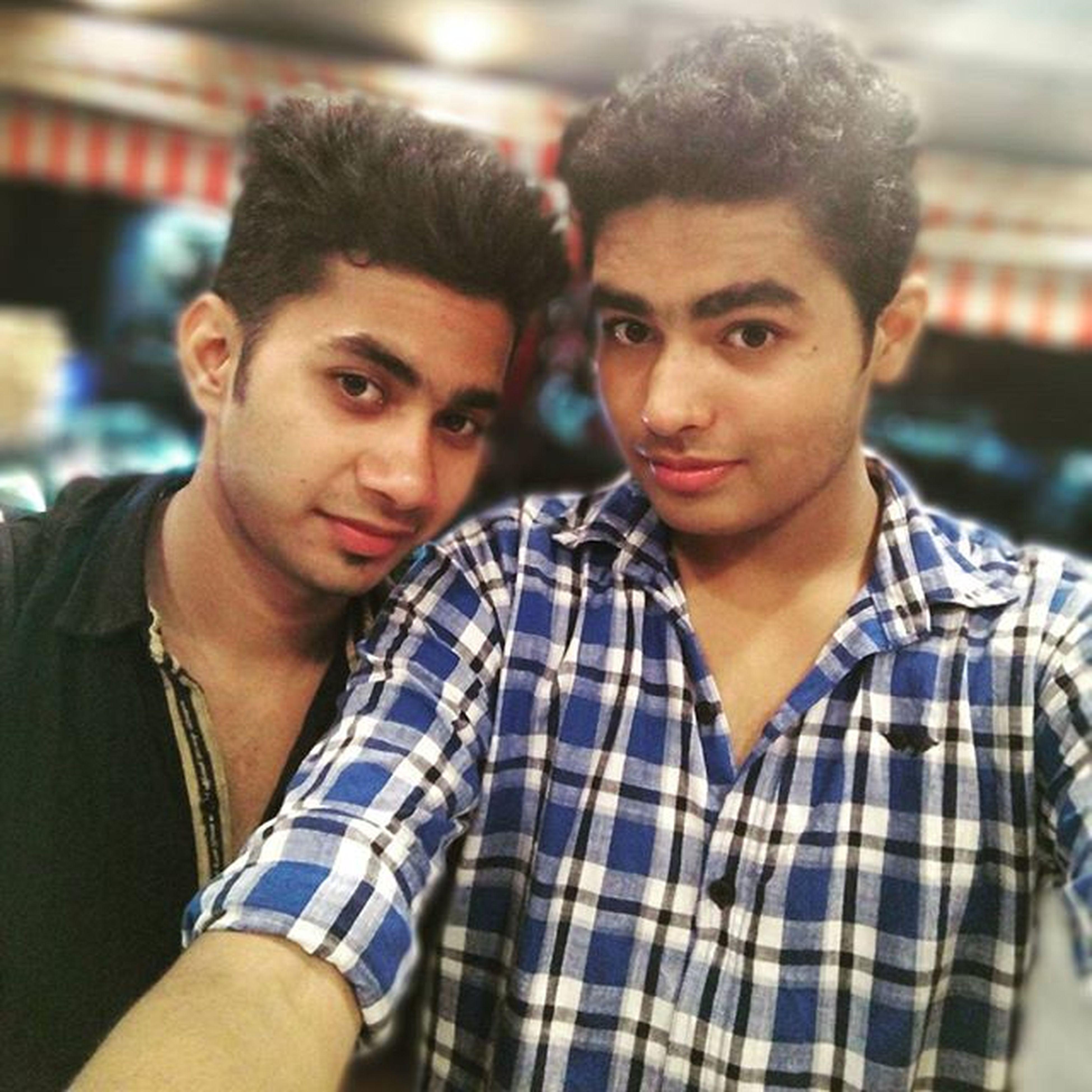 Frst_day_coaching Vaishali Dazzler