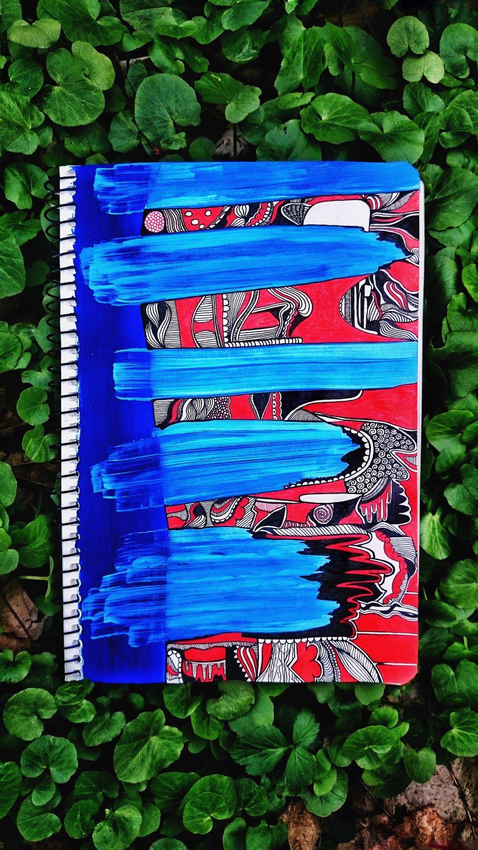 Text No People EyeEm Free Art Beauty Inspirations ArtWork Illustration Outdoors Tranquility Paper Sketchbook Sketching Creativity Sketch Ukraine First Eyeem Photo Followme Art, Drawing, Creativity Lviv EyeEm Best Shots Green Color Sketch Art Lviv, Ukraine