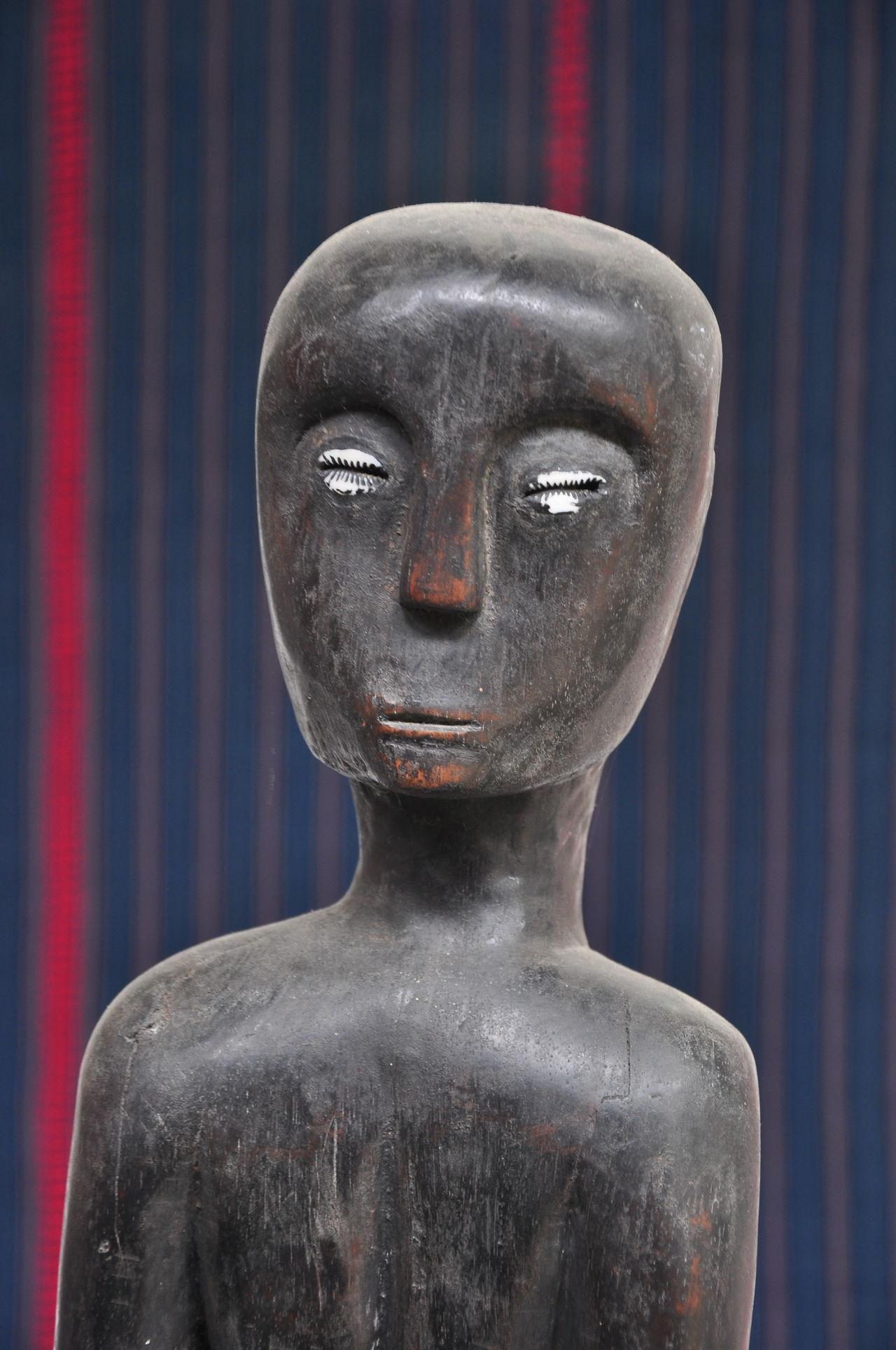 Pinto Art Museum #antipolo #antiques #art #artistic #ArtWork #museum #philippines #pintoartmuseum #rizalprovince #sculpture