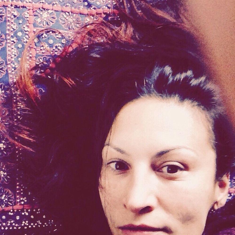 Selfie Taking Photos Hello World Hi! That's Me Cheese! Wow_pics #picoftheday #photooftheday #fotodeldia #ig_masterpiece #clubsocial #statigram #catalunyafotos #ig #igers #freaksbcn #barcelona #catalunya #bcn #irbarcelona #mytravelgram #pics_united #gang_family #igersbarcelona #igerscatalonia #gf_daily #desco