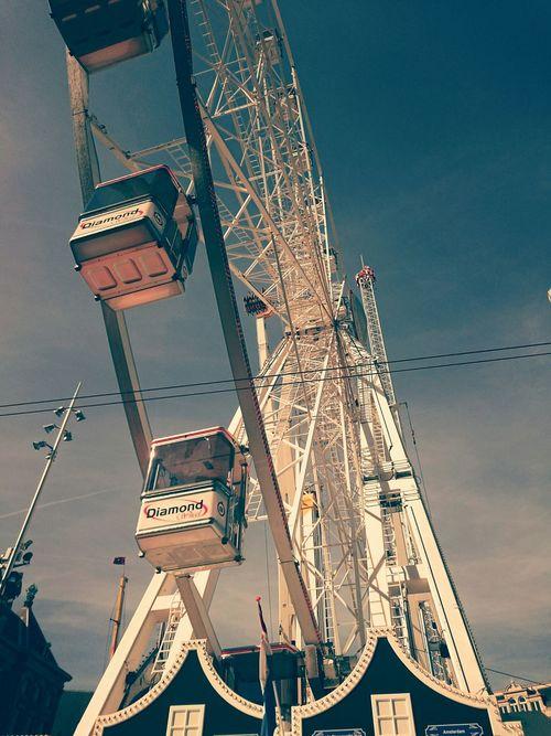 """Moments"" Snapshots Of Life EyeEmBestPics Capture The Moment Mobilephotography EyeEm Best Shots Eyeemphotography Sony Roadtrip Sony Xperia Z3 Z3 Europe Tour Ferrys Wheel Travel Photography Travel"