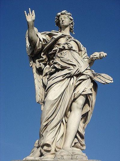 Statue Statues Romestatue Estatua Romanstatue Romanimage Marmaris Marmors Romeimages Romesaints