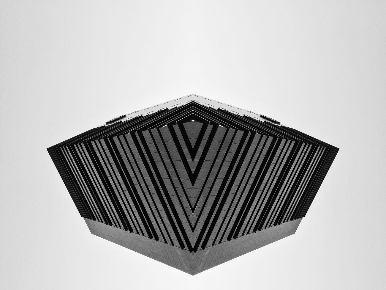 Unknown object Symmetryporn Symmetrical Symmetry Artistic Abstract Art Art Abstract Abstractart Doubleexposure Double Exposure Rearchitseries Abstractarchitecture Black & White Black And White Blackandwhite Blackandwhite Photography EyeEm Best Shots - Black + White Monochrome Monochromatic