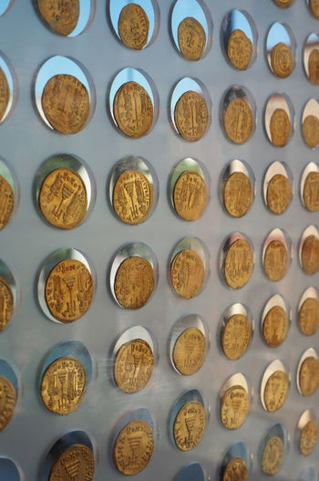Ancient coins of athens. Gold Ancient Coins