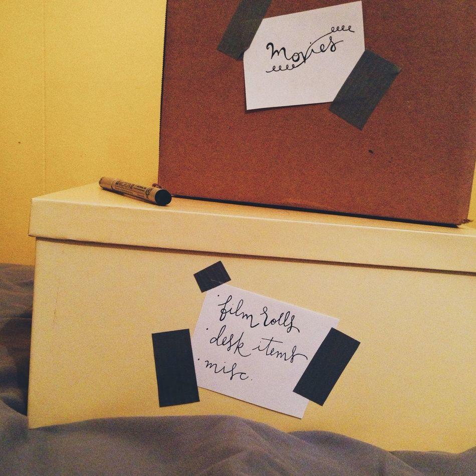 Beautiful stock photos of box, Adhesive, Box, Communication, Indoors