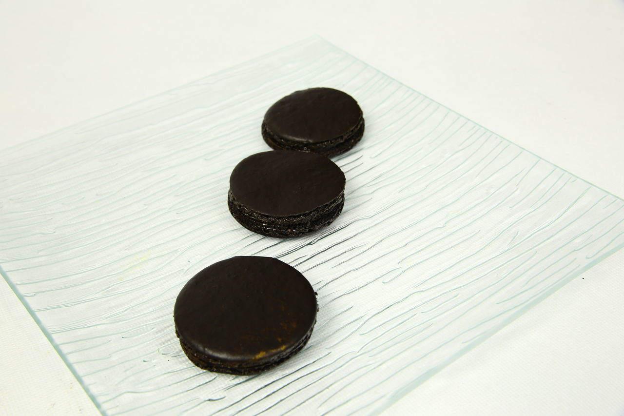 Belfort Chocolat Chocolate Culinaire France Gateaux Gourmandise Macarons Patisserie Patissier