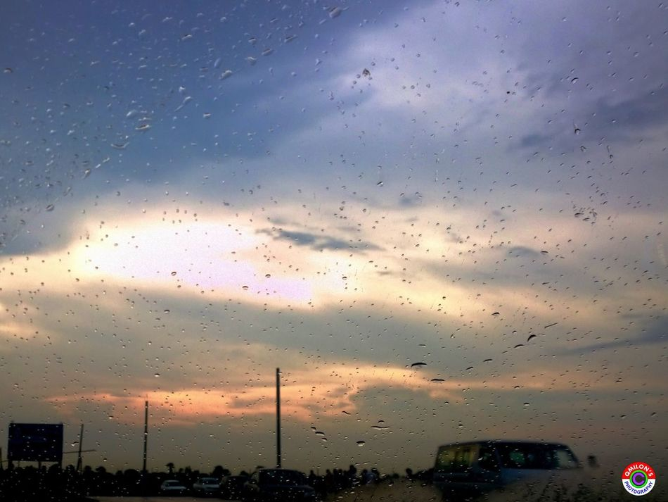 By The End Of The Day Raindrops Raindrops On My Window Raindropshot Shilhouette EyeEm Nature Lover Natural Bangladesh EyeEm Bangladesh Bangladesh 🇧🇩 Natural Beauty EyeEm Best Shots - Nature Nature_collection Enjoying Nature Enjoying The View
