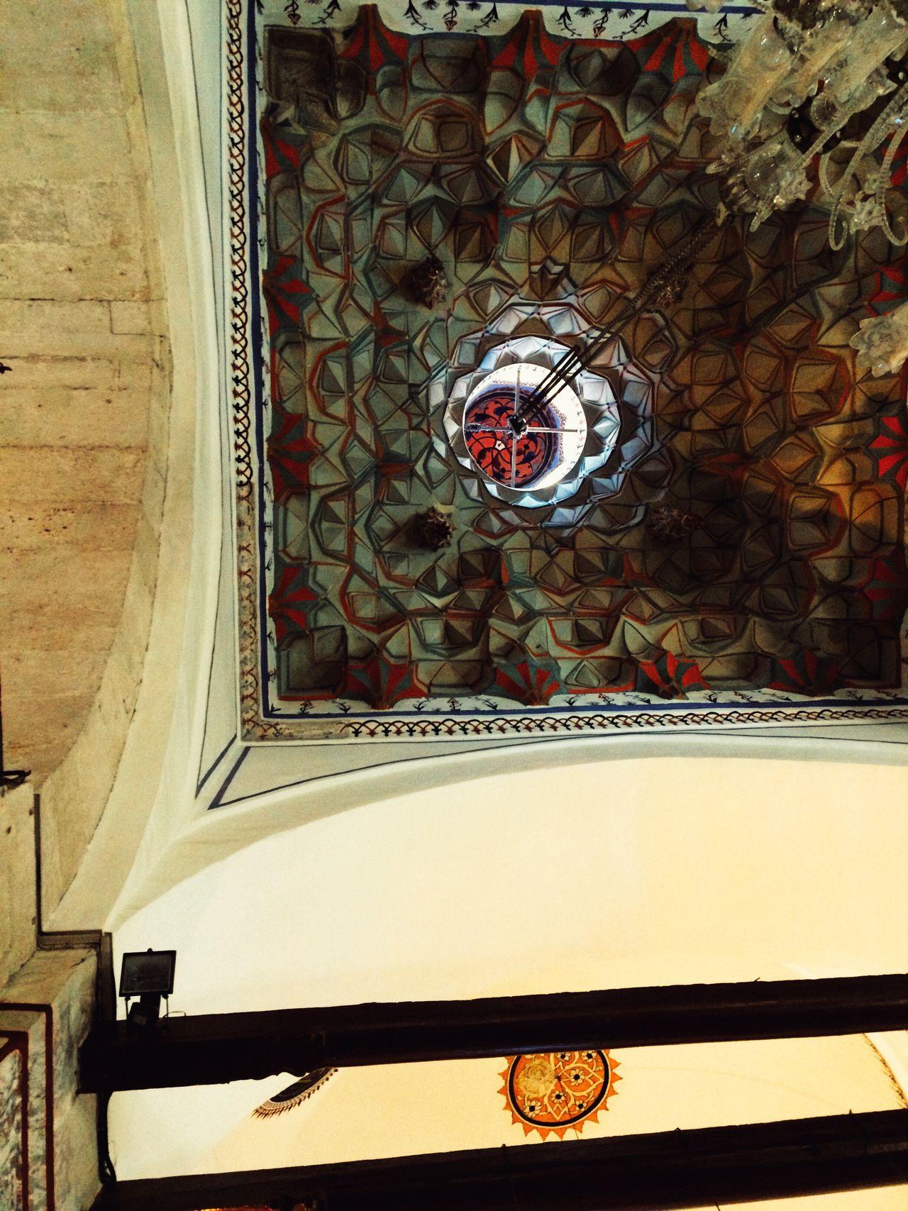 Konya No People Mevlana Mosque Mevlana Türbesi Love ♥ Elégance Vintage