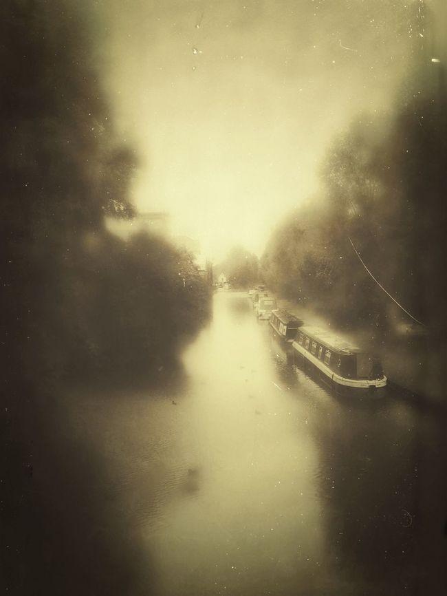 Oxford Ways NEM Submissions NEM Landscapes