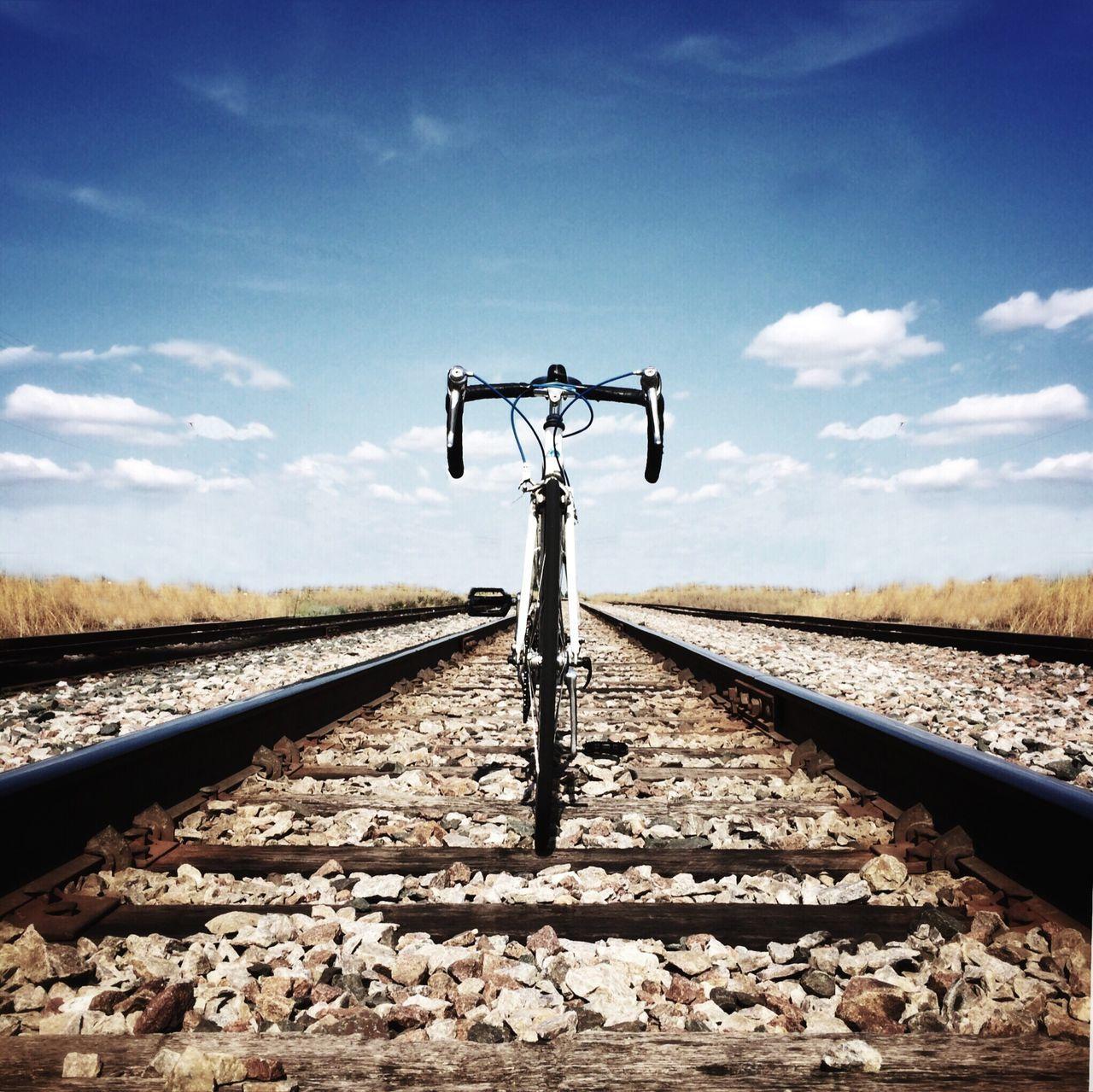 Beautiful stock photos of bike, Absence, Bike, Day, Hopkins