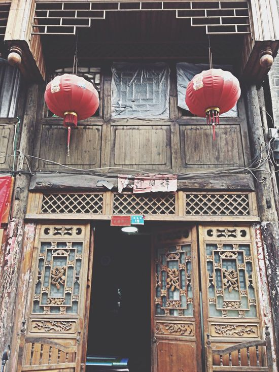 Street Photography EyeEm Best Shots China Beauty Hello World