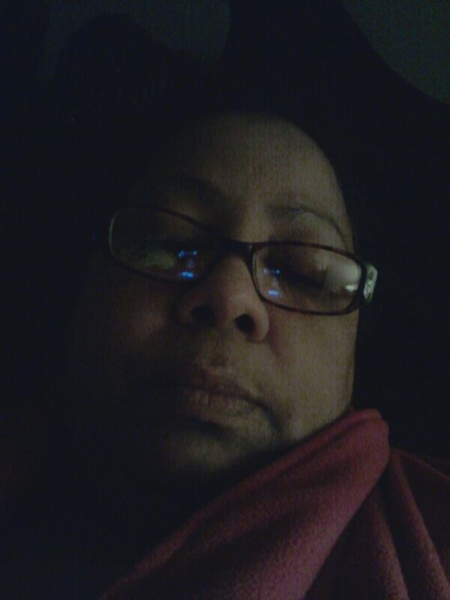 Sleeping Tired Good Night Time To Turn Off The Lights  Resting My Eyes