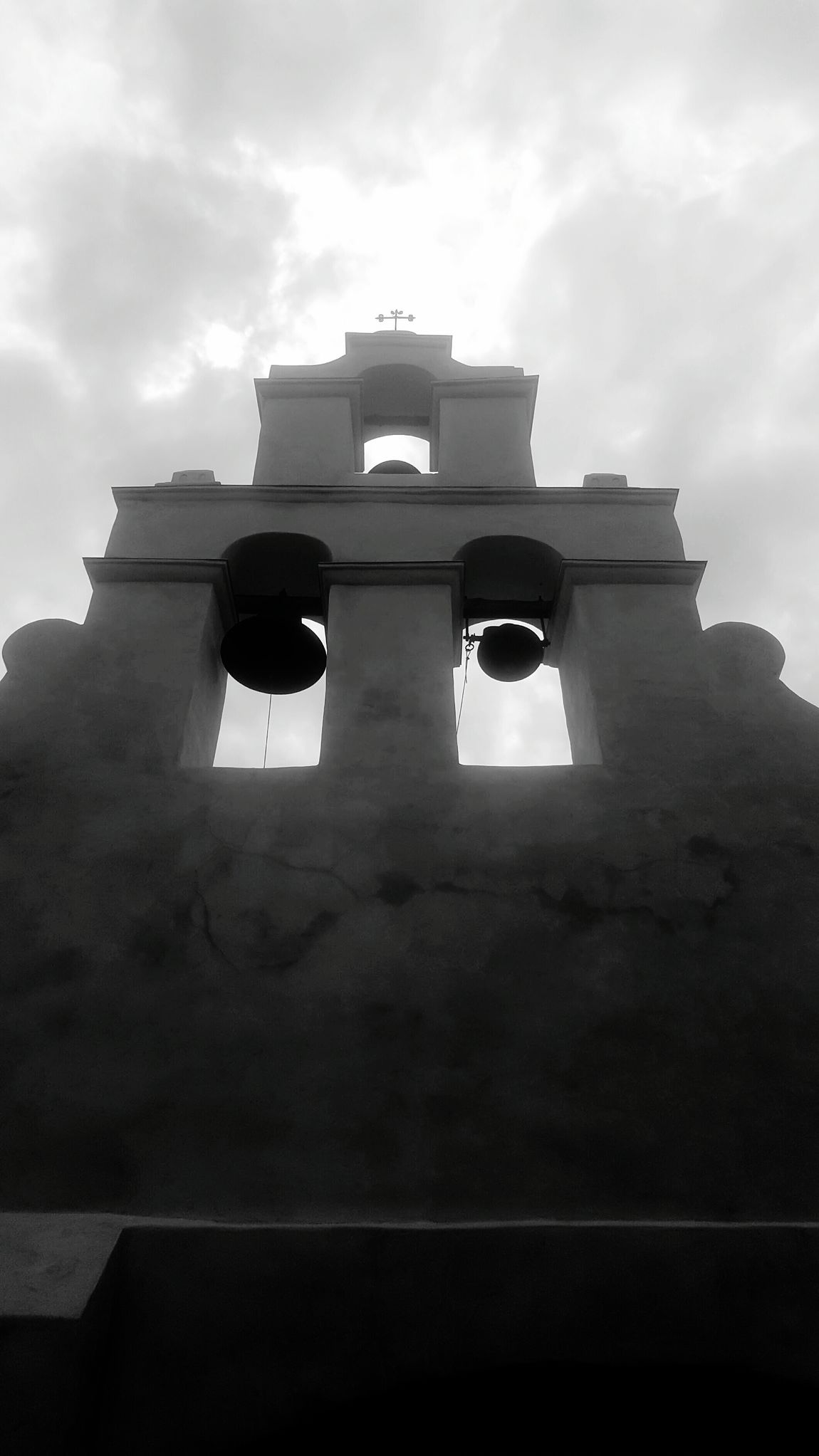 Misiones Mission Church Church Churchporn San Antonio Blackandwhite Black And White Photography EyeEm Gallery