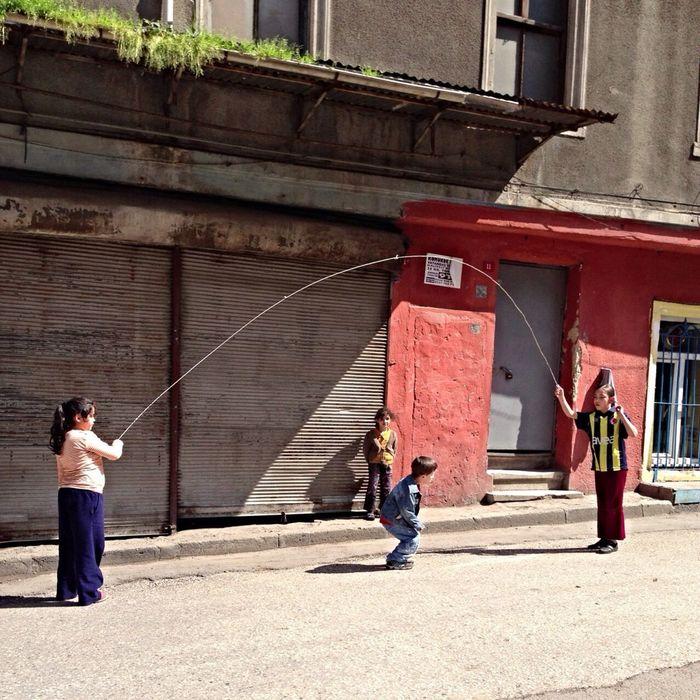 23 Nisan... Bize özel ... 23 Nisan Kids Street Photography