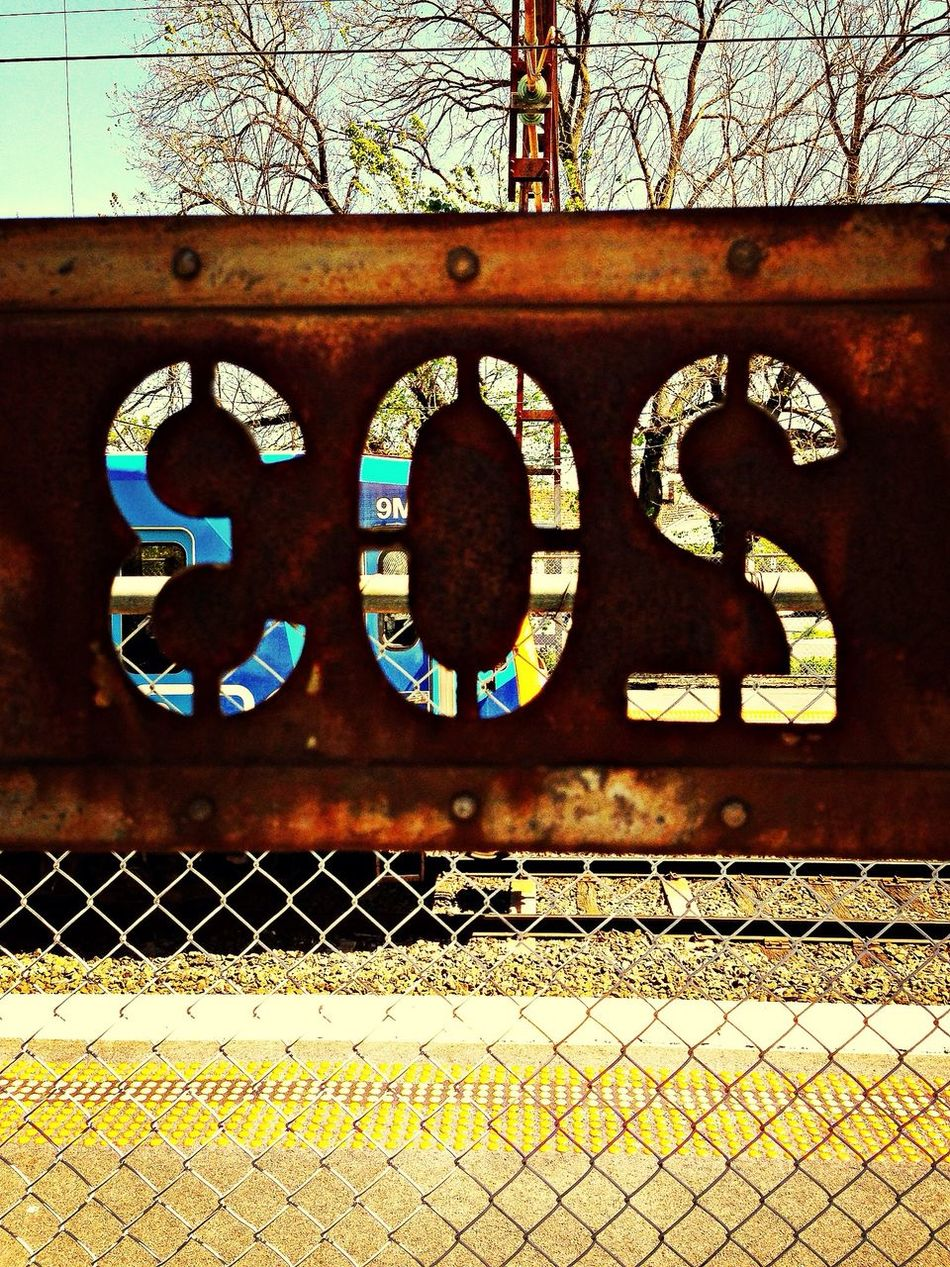 EOS-203 Notes From The Underground