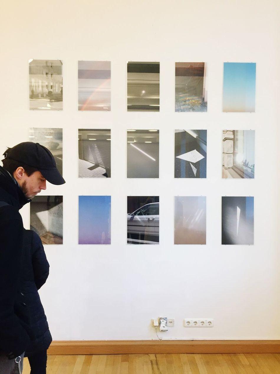 Creativity Art ArtWork Photography Leipzig