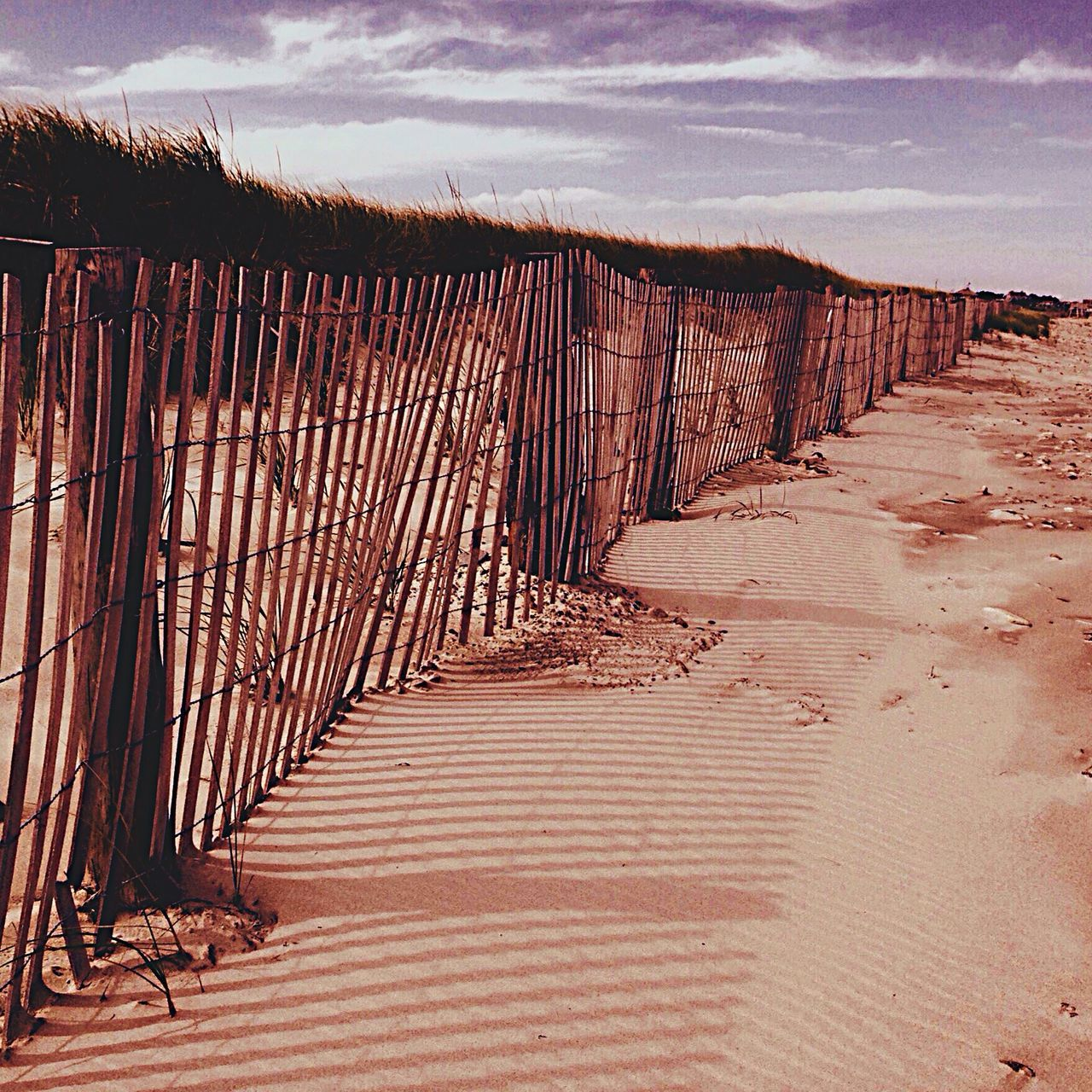 outdoors, day, landscape, sky, sand, nature, no people