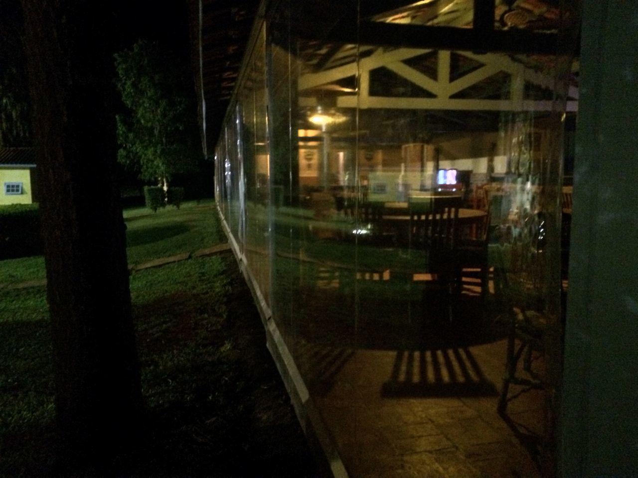 night, illuminated, no people, outdoors, architecture