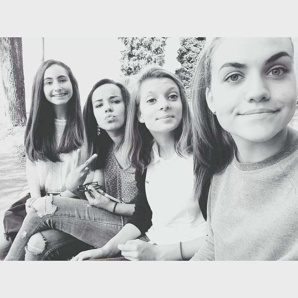 Love Mes Amrs
