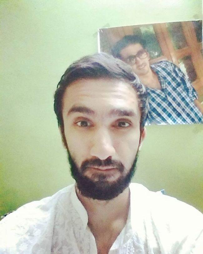 Lucknowi AahO Dil Ishq Pyaar Mohabat Berozgari
