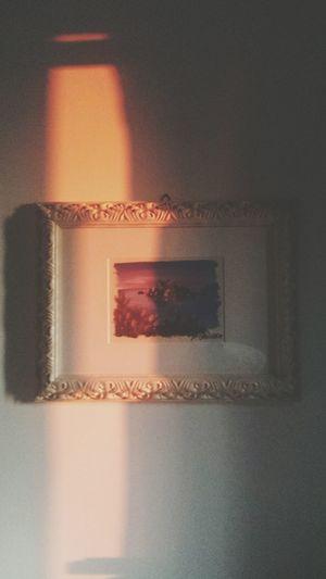 Sunset☉