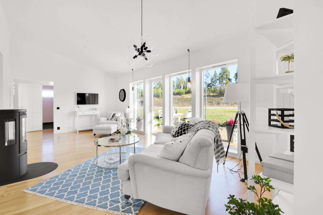 indoors, home interior, white color, table, sofa, chair, absence, home showcase interior, living room, no people, luxury, furniture, day, modern, seat, domestic room, architecture