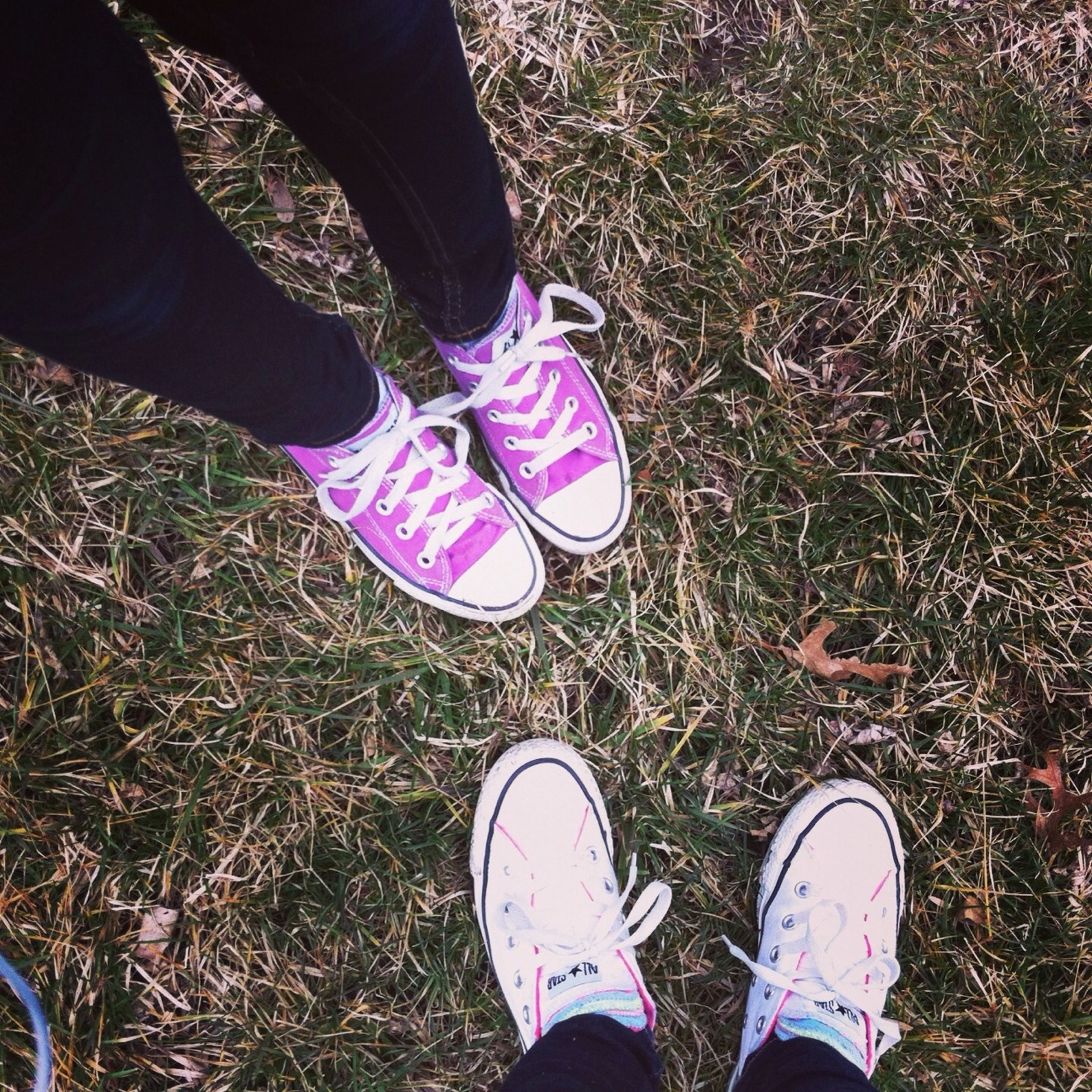 Our Convers <3